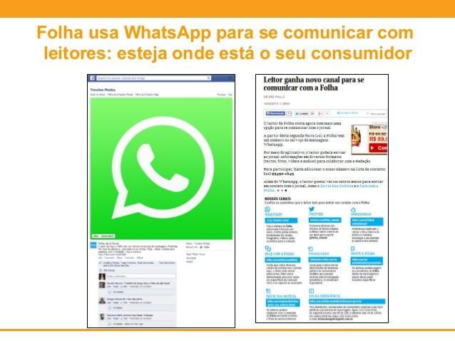 Absolut usa WhatsApp para convidar  para festa