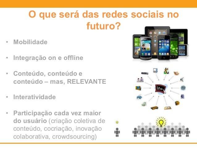 Obrigada!  http://www.meadiciona.com/carolterra  Sociedade  Brasileira  de  Estudos  Interdisciplinares  da  Comunicação  ...