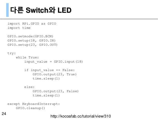 Cool Raspberry Pi Gpio Programming With Python Wiring 101 Kniepimsautoservicenl