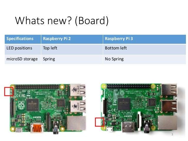 Raspberry Pi 3 Uart Bluetooth Issues