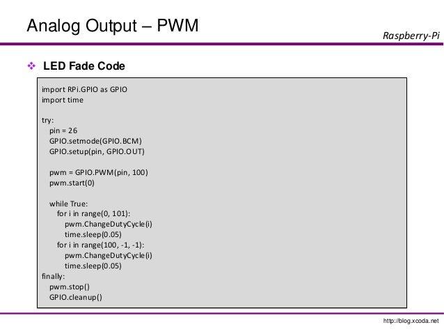 Enjoyable Raspberry Pi Gpio With Python Wiring Cloud Brecesaoduqqnet