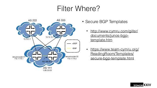 public key infrastructure tutorial