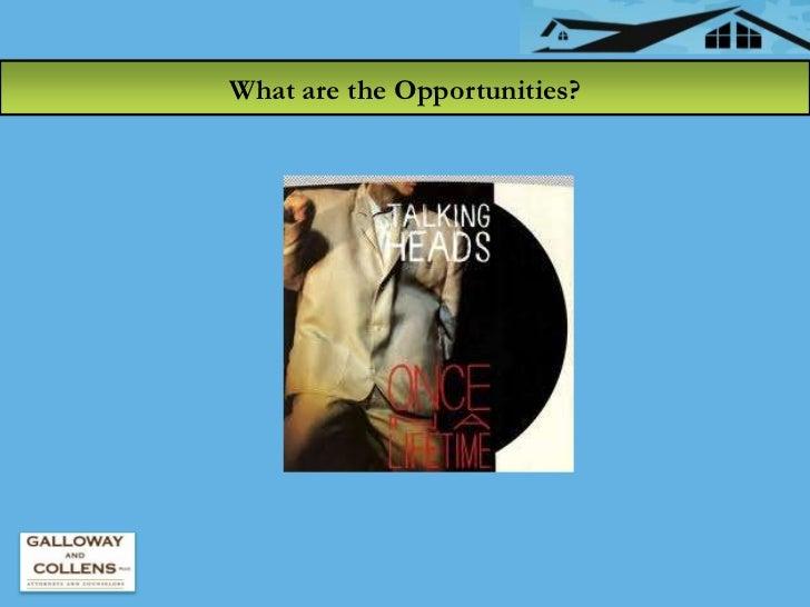 RPLS 2011 Presentation Slide 2