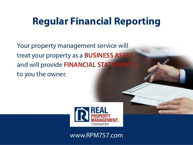property owner 12 reasons property management services can benefit property owners