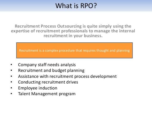RPO Presentation for Crescensinc Slide 2