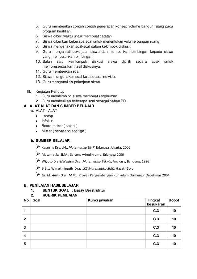 Rpp. 11.3 Slide 2