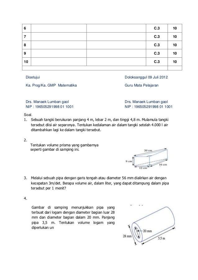 Rpp. 11.3 Slide 3