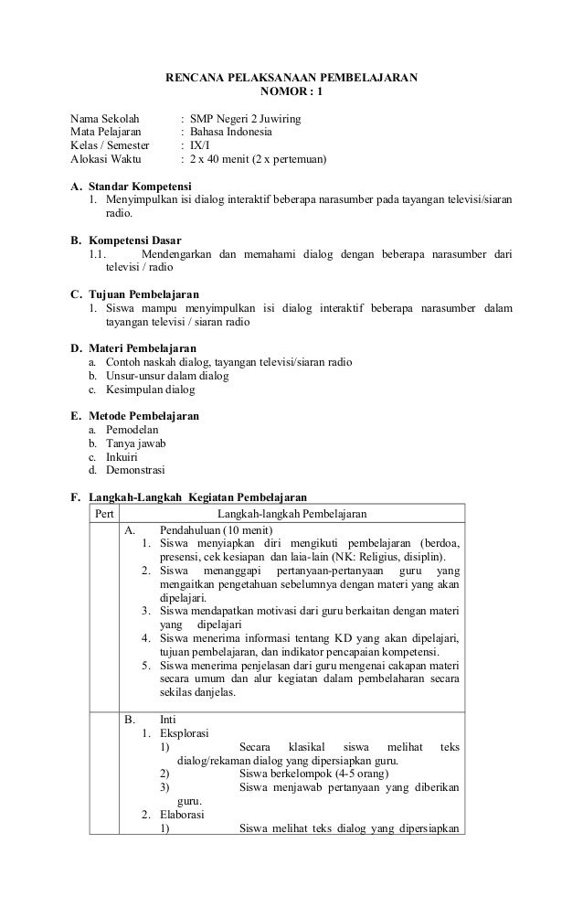 Rpp 9 Sk 1