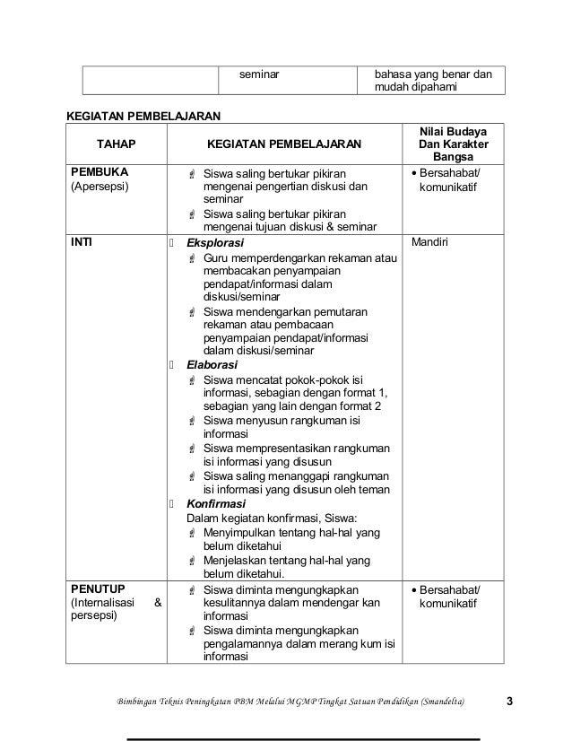 Tugas Hal 153 Bahasa Indonesia Tentang Proposal Kelas 11