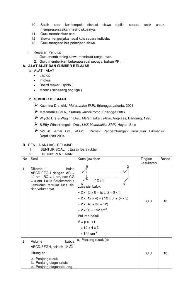Rpp 11.2 Slide 2