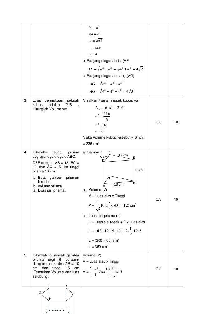 Rpp 11.2 Slide 3