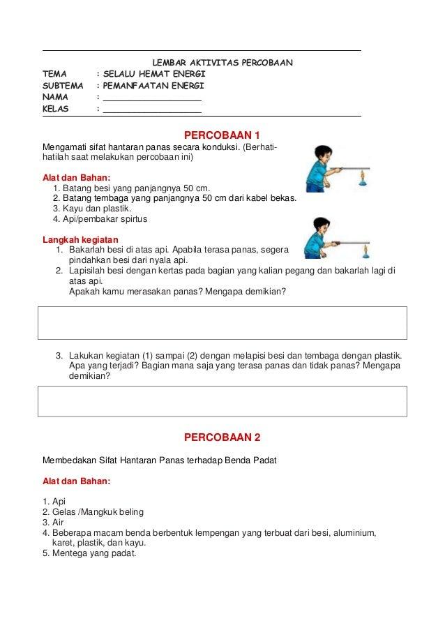 Rpp 2 Fatma