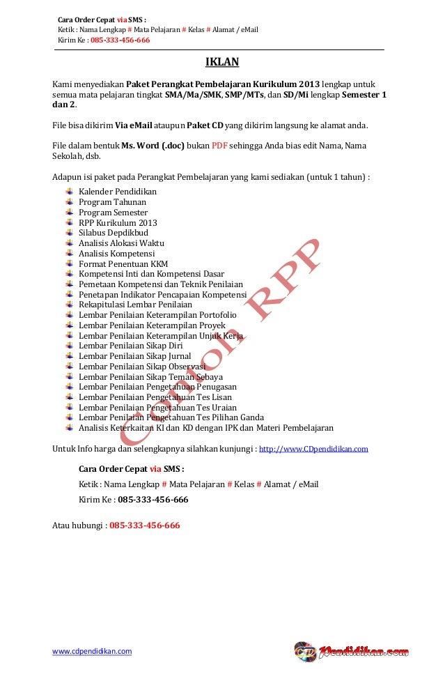Pdf Sejarah Indonesia Kelas 12