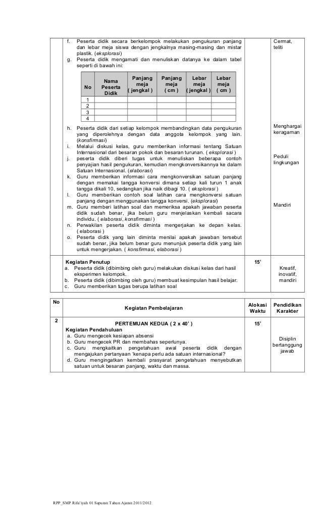 rpp uthm 2011 2012 Tarikh (date) : 19 j uly 2012 universiti tun hussein onn malaysia  fakulti kejuruteraan mekanikal dan pembuatan lampiran a rpp- 04.