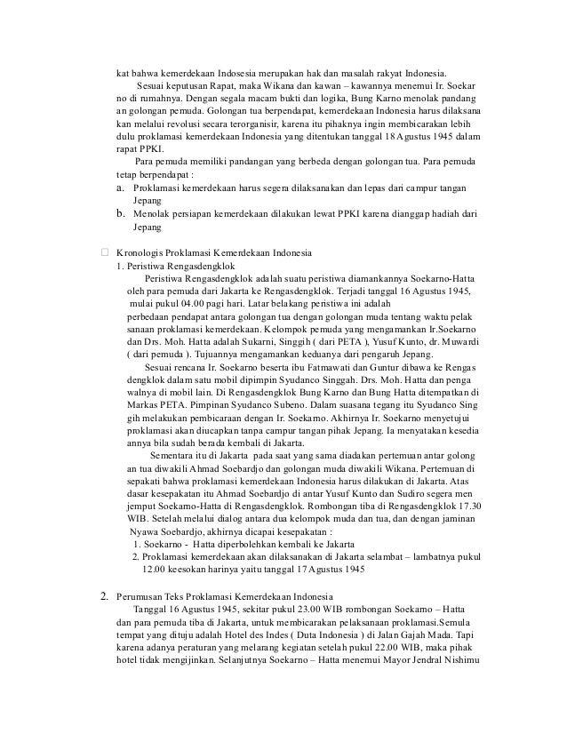 Rpp Karakter 8 2