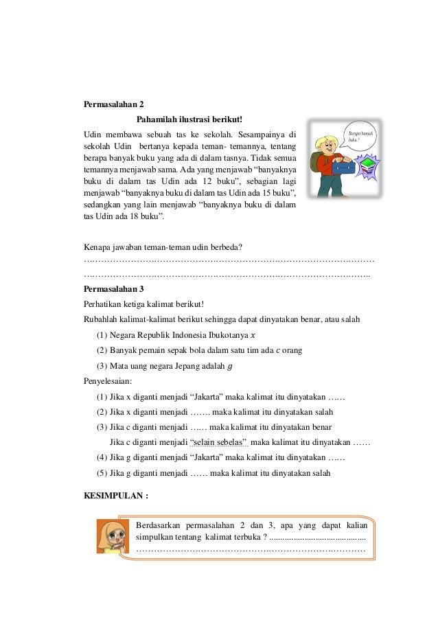 Contoh Grafik Persamaan Linier Satu Variabel Top 10 Work At Home Jobs