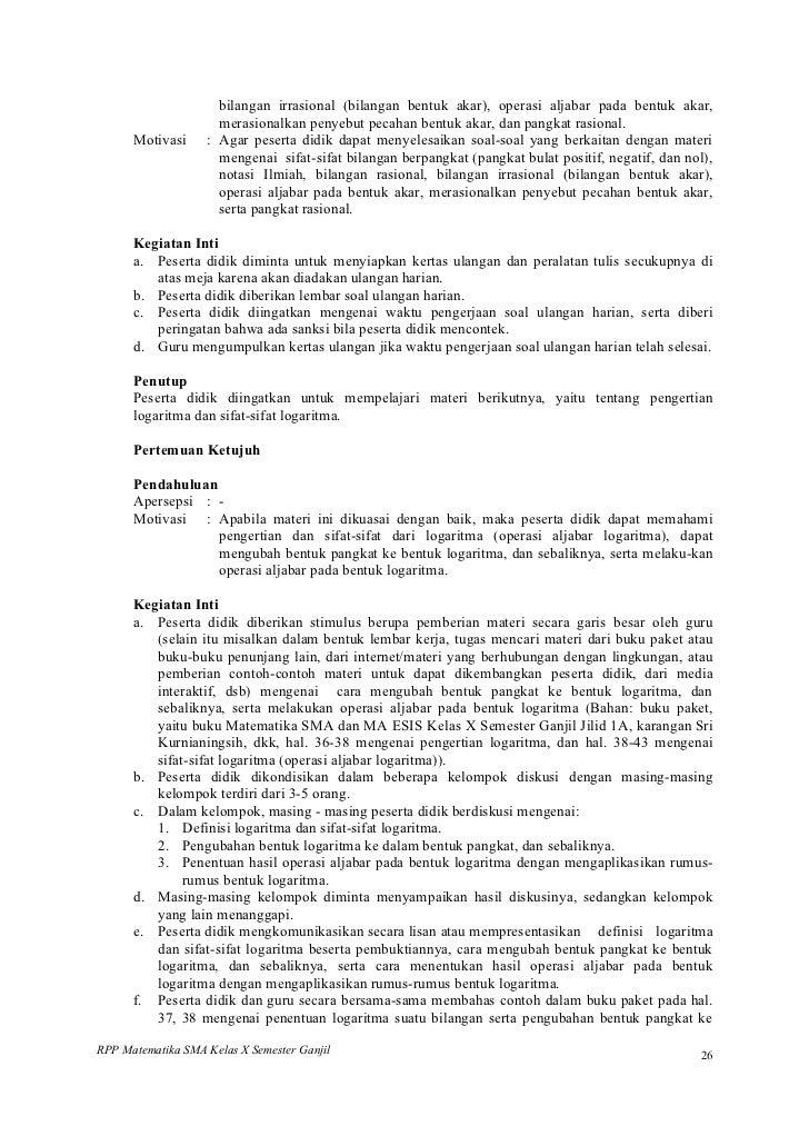 Materi permutasi dan kombinasi dalam matematika / Novel Drug Delivery Systems