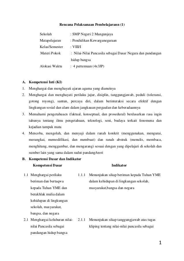 Kumpulan Soal Ulangan Agama Kristen Smp Kelas 8 Tahun 2012.zip 1. idea sabor group usuario cintura back Rated primero