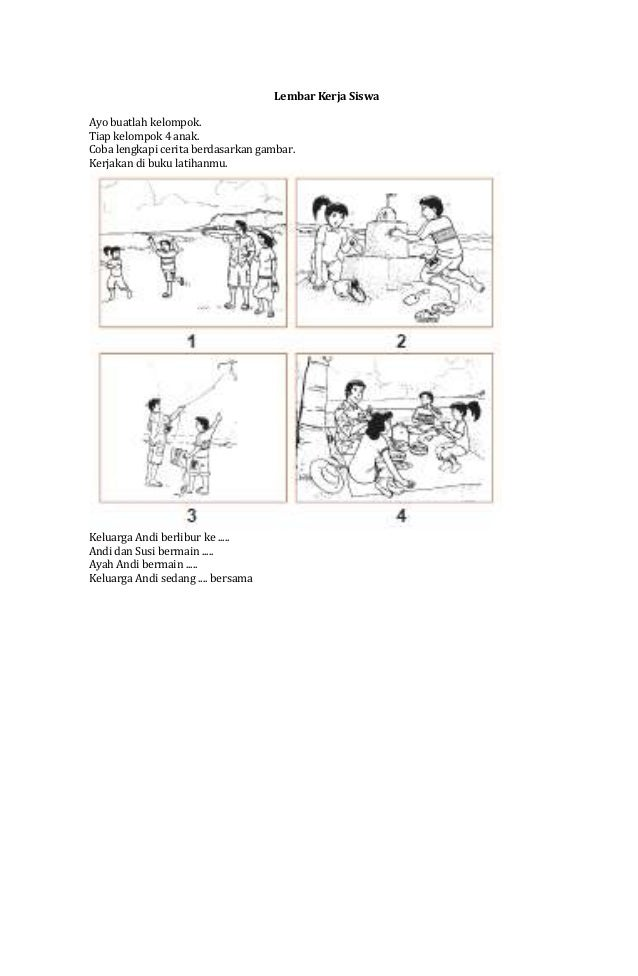 Rpp Sms1 Mggu 3