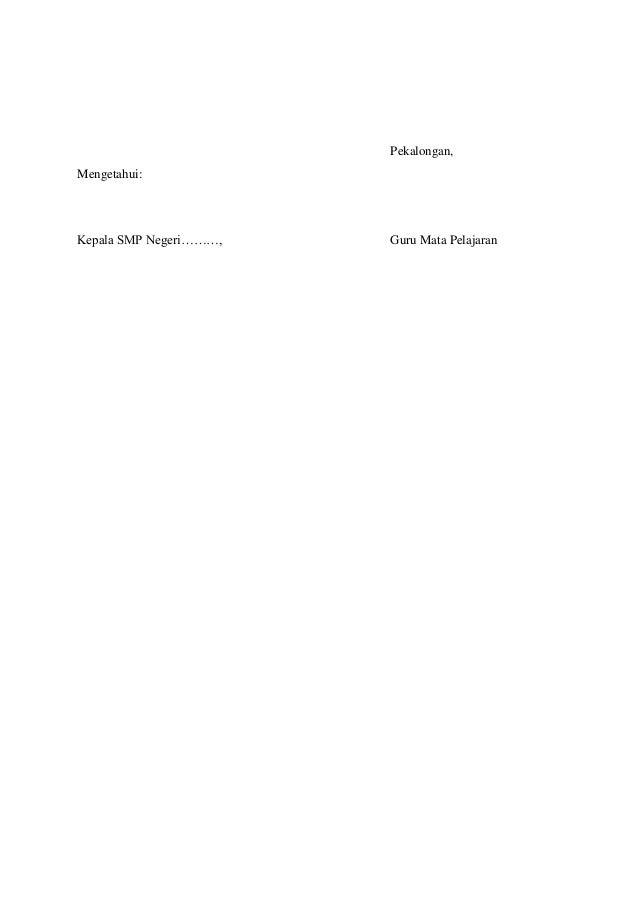 Rpp tekpend (1)