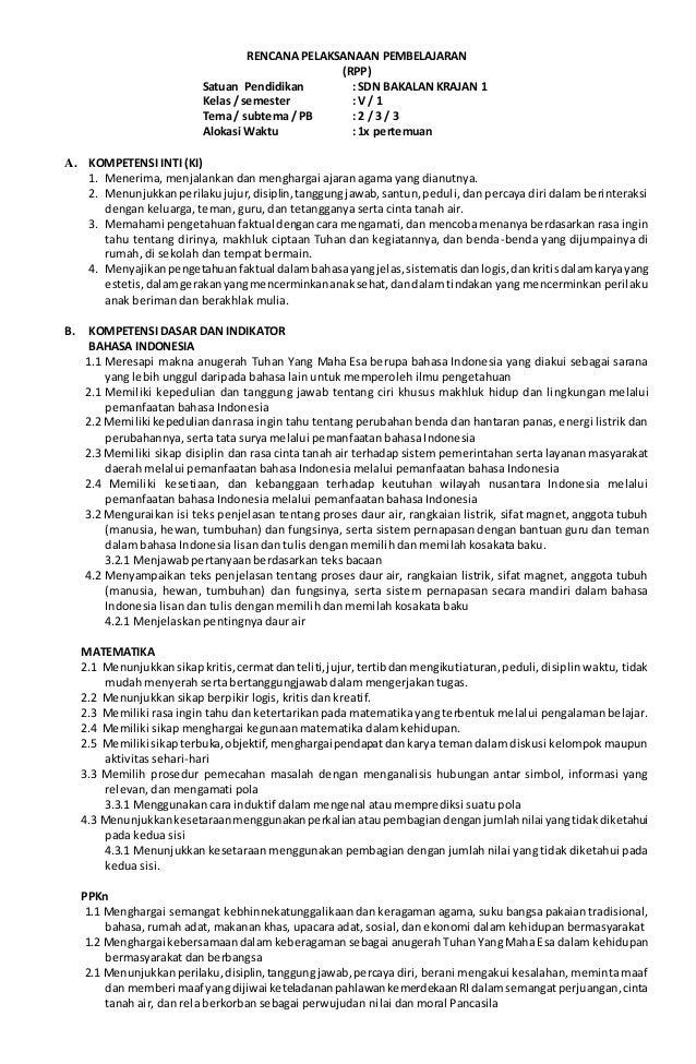 Rpp Tema 2 Sub 3 Pb3 6