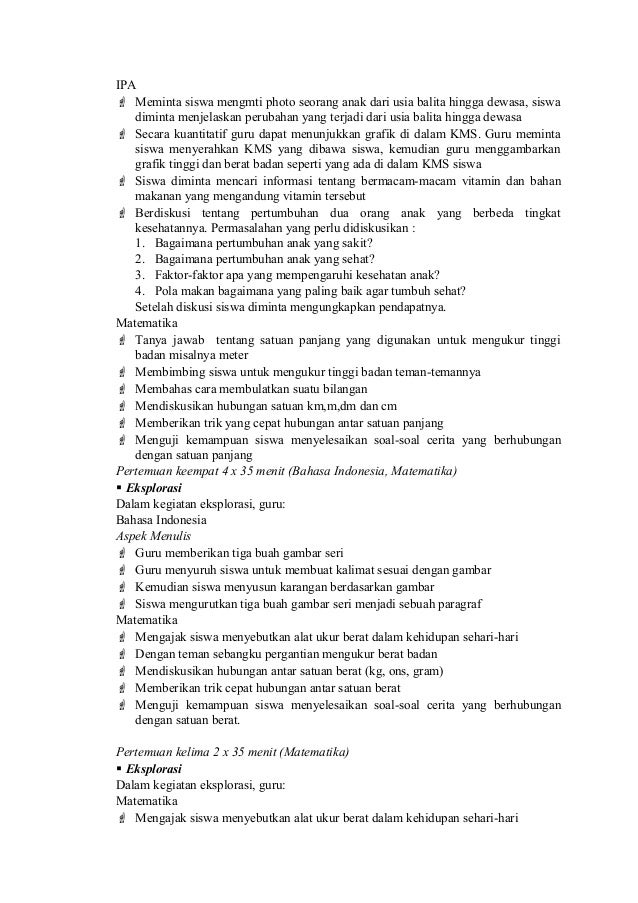 Soal Matematika Kelas 2 SD Bab 4 Pengukuran Waktu, Panjang dan Berat dan Kunci Jawaban