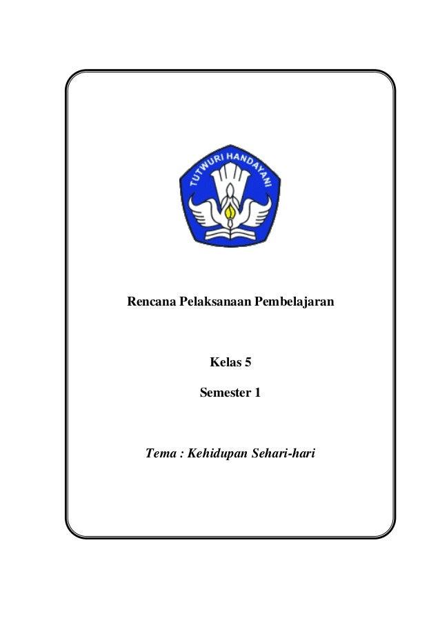 Contoh Rpp Bahasa Indonesia Fakta Dan Opini Rommy 7081