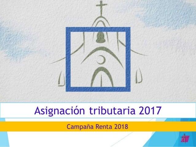 Rueda de Prensa declaración 2018