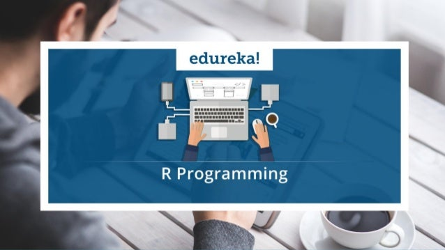 R Programming For Beginners | R Language Tutorial | R