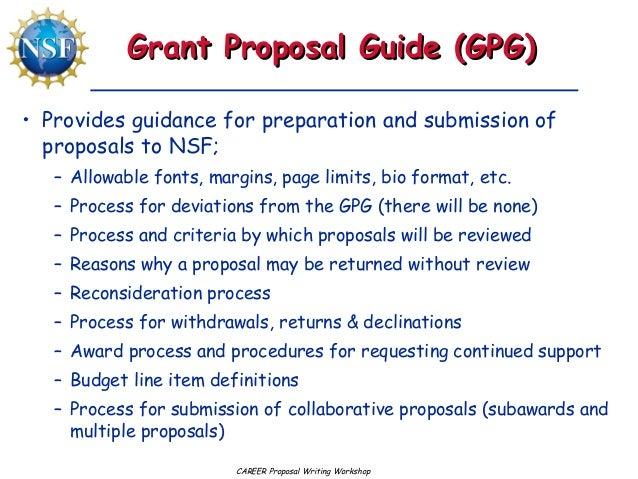 R proposal 9