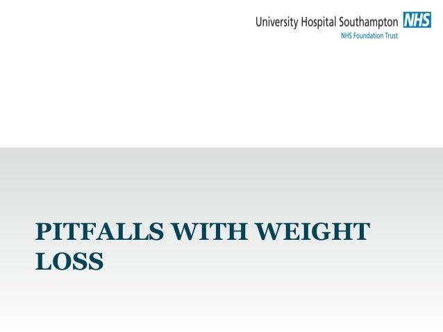 Proietto MJA 2011;195:144–6 Central regulation of body weight αMSH, alpha melanocyte-stimulating hormone; AgRP, agouti-rel...