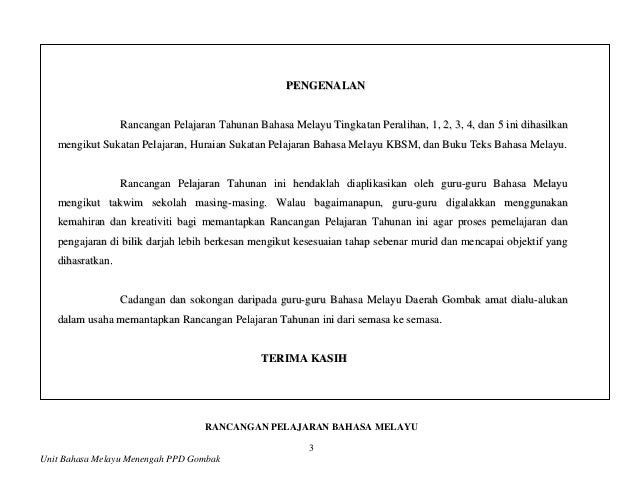 Buku Cerita Bahasa Melayu Tingkatan 1 Pijat Hari