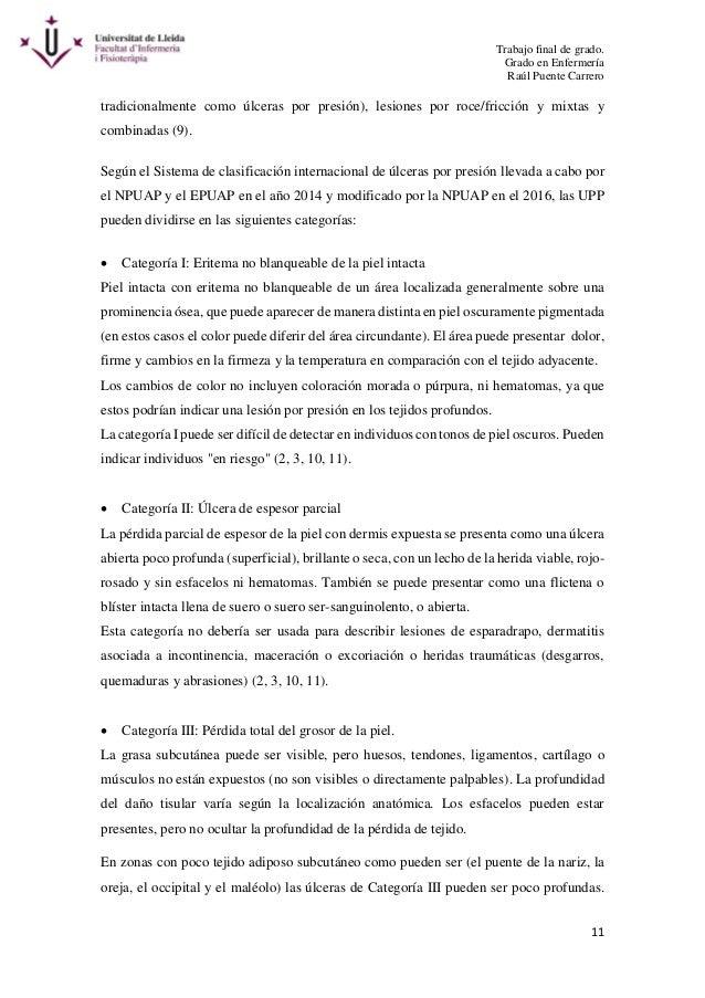 IDENTIFICACIÓN DE PACIENTES CON ALTO RIESGO DE ÚLCERAS POR PRESIÓN