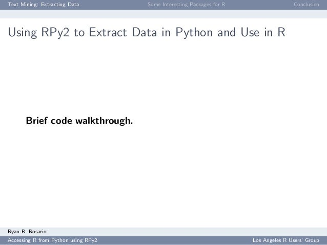 python pdf library extract text