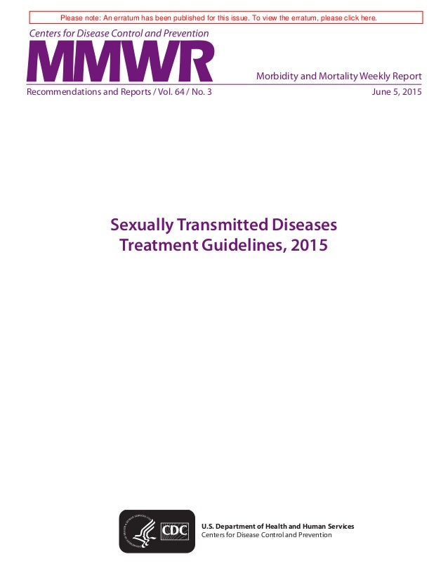 Sexually transmitted diseases prevention pptx