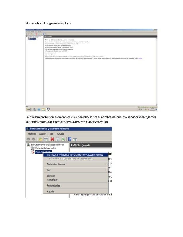 exam 70 642 windows server 2008 network infrastructure configuration lab manual