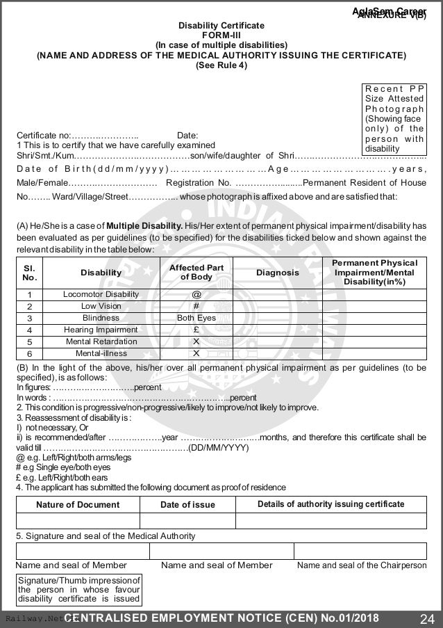 Famoso Corporation Of Chennai Birth Certificate Name Inclusion ...