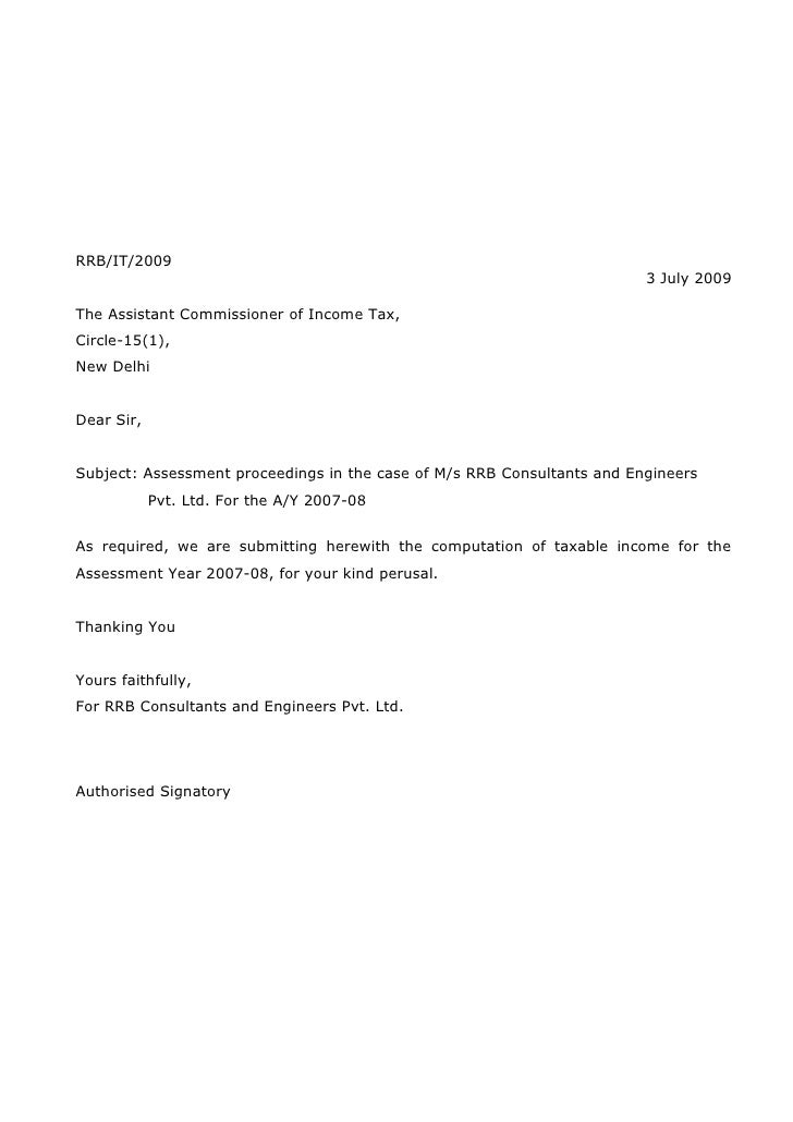Rrb income tax letters rrbit2009 5 august 2009 the joint director of income tax transfer pricing officer ii3 room no 312 3rd floor drum shape building ip estate spiritdancerdesigns