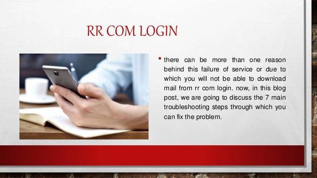 rr com login