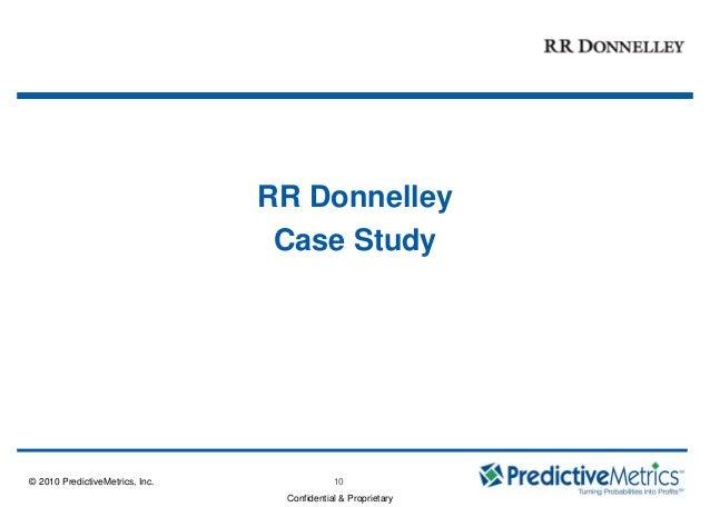 Study objectives essay csf image 3