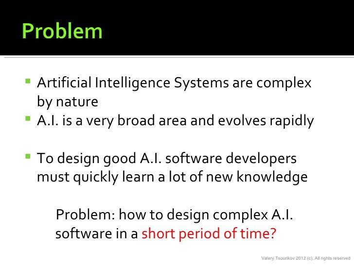 Rrd methodology april 13_12 Slide 3