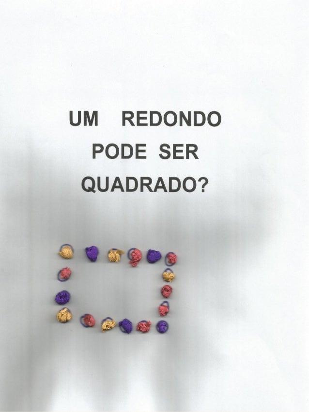 Foi numa tarde de novembro, com um grupo de educadoras da primeira infância, da cidade de Ilhéus/Bahia que este livro fora...