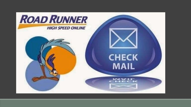 how to fix windows live mail