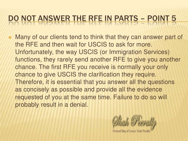 Frequently Asked Questions   USCIS