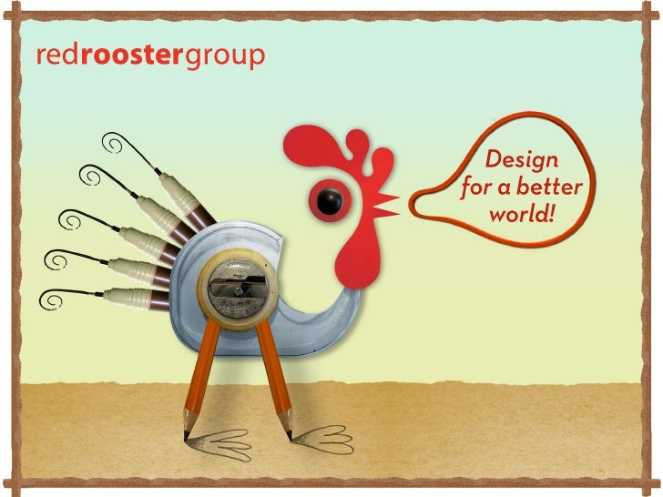 redroostergroup has been helping Jewish organizations with their marketing for 15 years.