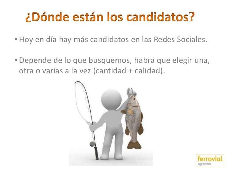 Protocolo de Comportamiento:Crear políticas de uso de redes sociales.Ejemplo tomado de una gran empresa española:Al utiliz...