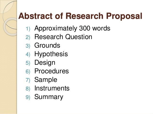 research propasal Research proposal template whenpreparingan application for entryinto a researchhigherdegreeprogramitisnecessarytosupply a clearstatementdescribingthe.