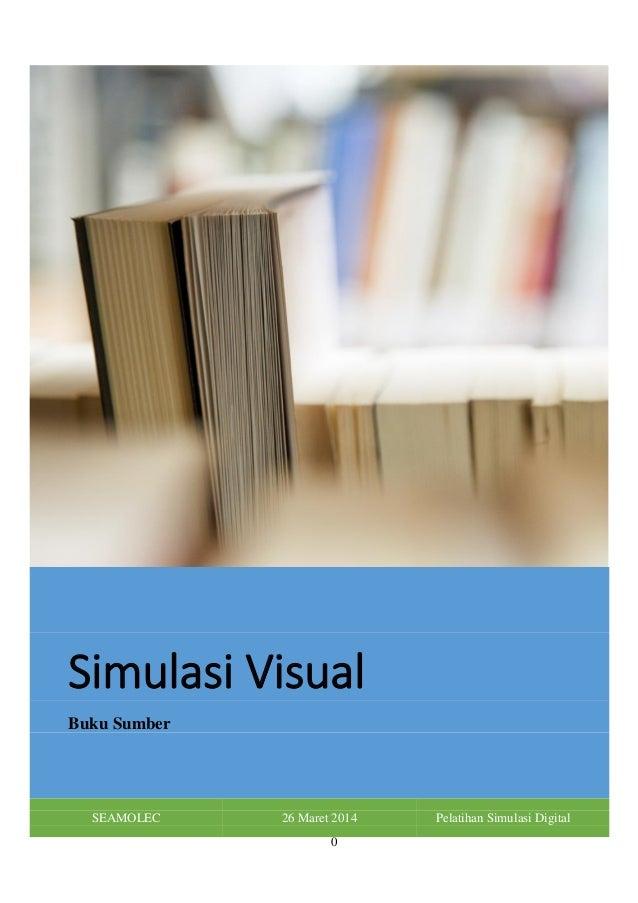 buku referensi simulasi digital kurikulum 2013