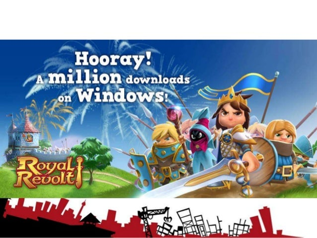 BraveSmart. iOS, Android. Match 3. More than 500.000 downloads. Ocean Tower. iOS, Android. Strategy. More than 1.500.000 d...