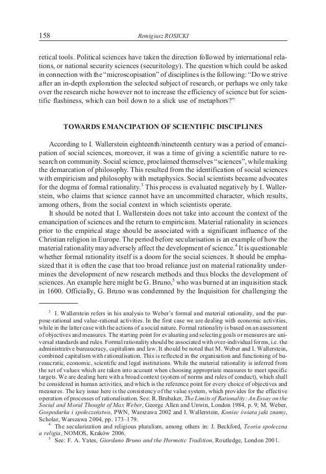 essay exam book english free download